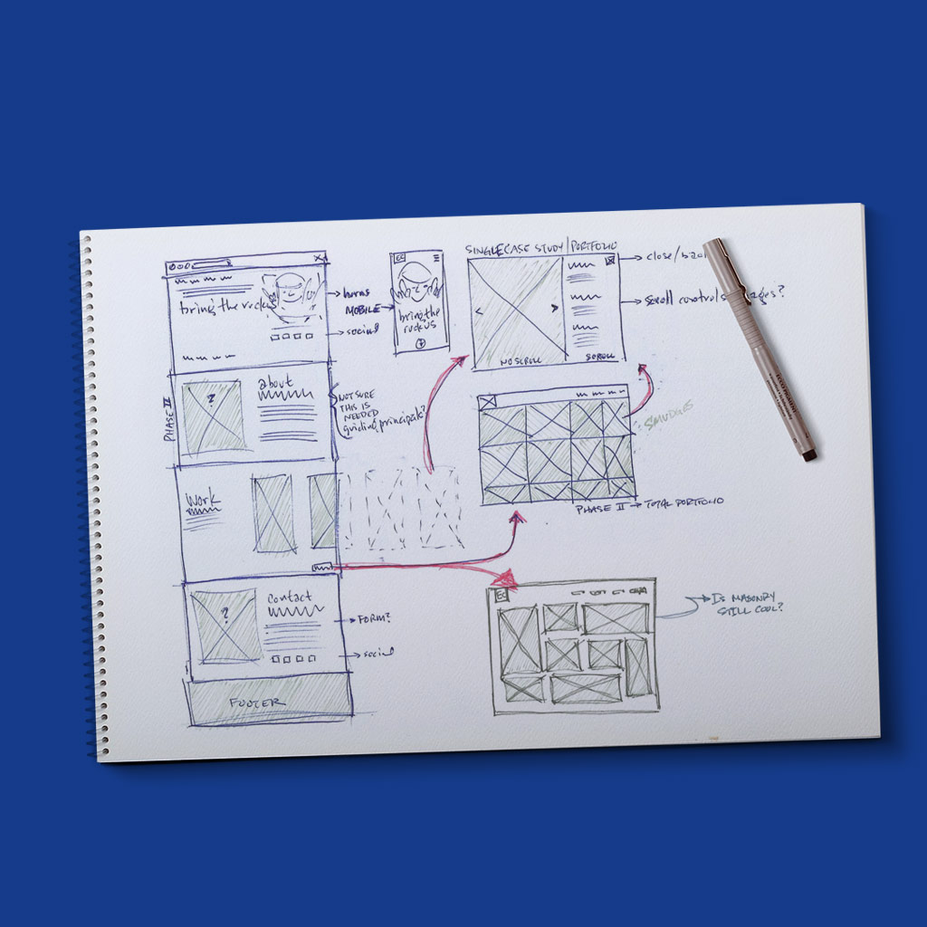 03-refined-wireframes