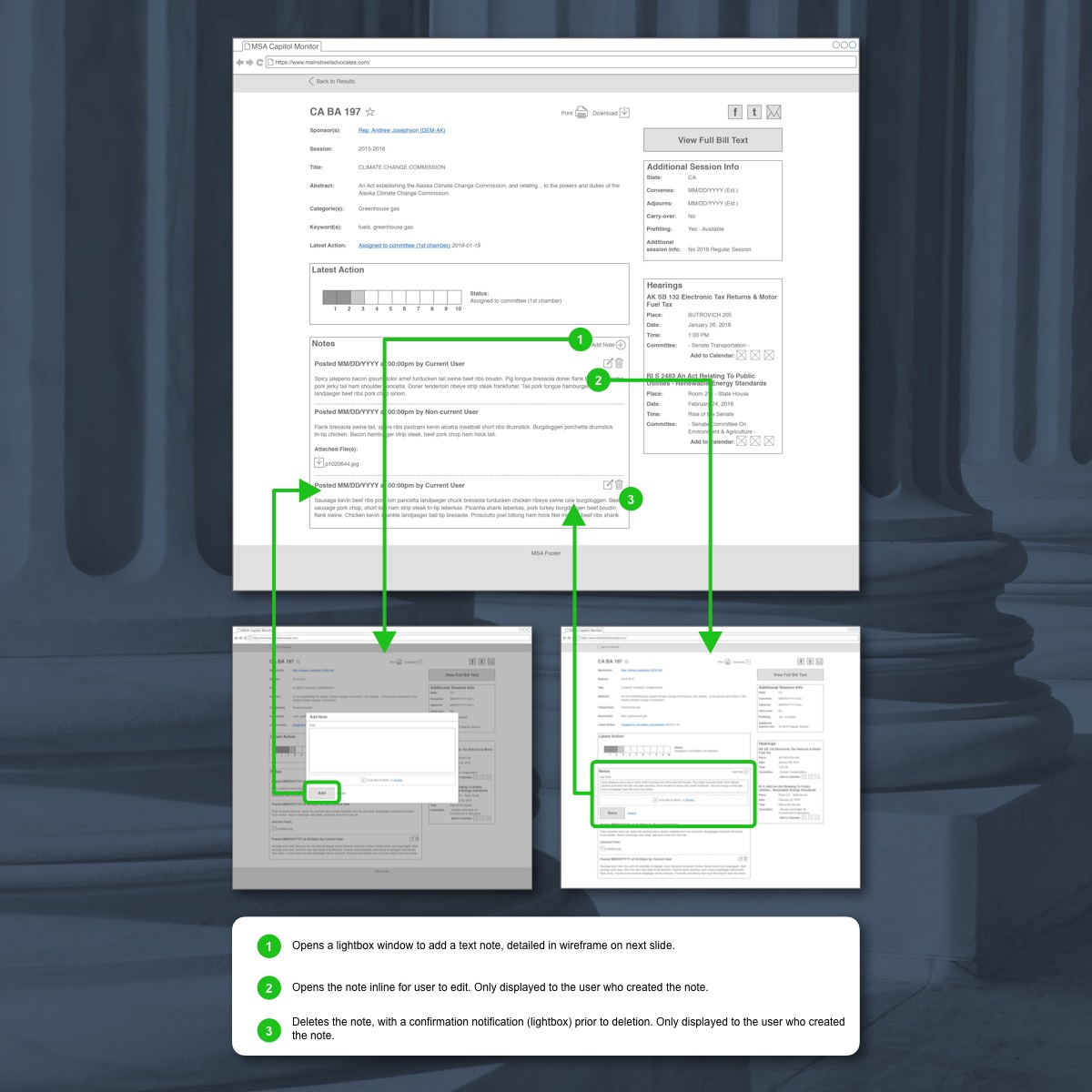 wireframes-to-workflows